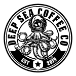 Deep Sea Coffee Co.